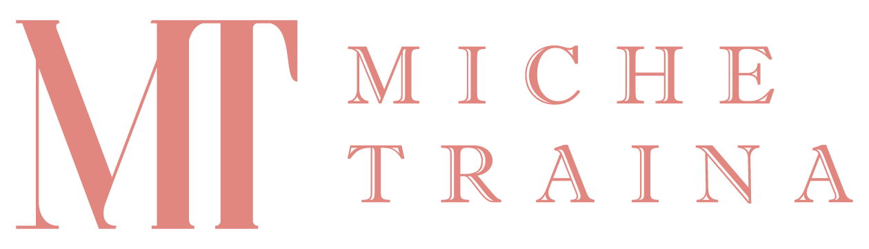 miche-traina-logo-1